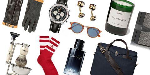 Eyewear, Vision care, Product, Liquid, Font, Wrist, Fashion, Eye glass accessory, Sunglasses, Brand,