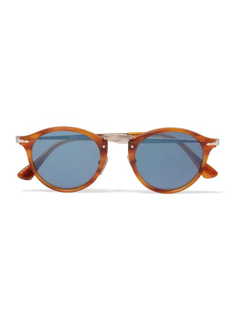 Eyewear, Glasses, Vision care, Product, Brown, Goggles, Sunglasses, Orange, Personal protective equipment, Amber,