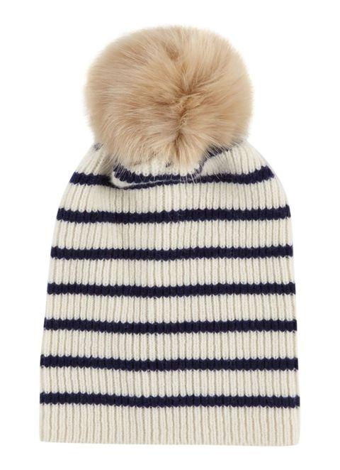 Textile, White, Wool, Headgear, Woolen, Beige, Fur, Bonnet, Knit cap, Hood,