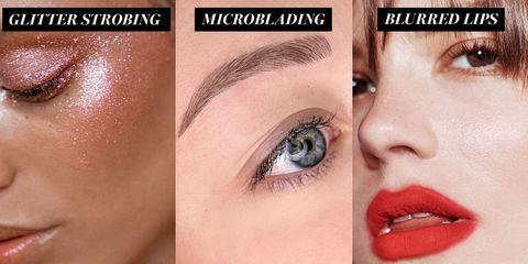 Lip, Cheek, Brown, Skin, Eyelash, Forehead, Eyebrow, Iris, Amber, Organ,
