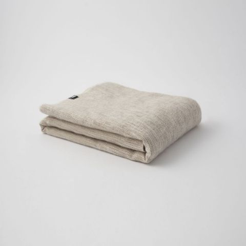 Textile, Grey, Beige, Home accessories, Wool, Leather,
