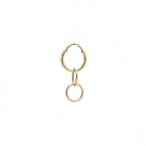 Metal, Brass, Circle, Gold, Bronze, Body jewelry, Symbol,