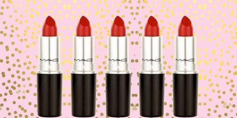 Brown, Purple, Magenta, Red, Orange, Pink, Stationery, Peach, Office supplies, Lipstick,