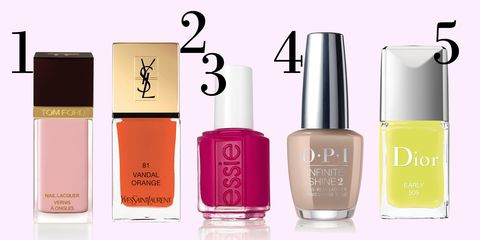 Liquid, Fluid, Brown, Product, Peach, Red, Pink, Purple, Beauty, Orange,