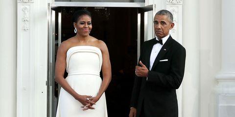 Photograph, Formal wear, Dress, Gown, Bride, Wedding dress, Ceremony, Wedding, Fashion, Suit,
