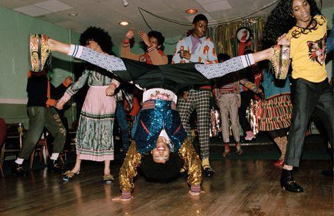 Event, Entertainment, Performing arts, Social group, Musician, Performance, Dancer, Artist, Dance, Party,