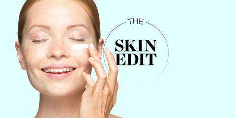 Face, Skin, Nose, Cheek, Chin, Facial expression, Head, Eyebrow, Forehead, Lip,