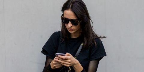 Eyewear, Glasses, Sunglasses, Cool, Vision care, Street fashion, Fashion, Black hair, Lip, Technology,