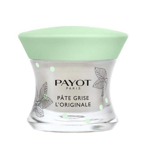 Product, Cream, Cream, Skin care, Dairy, Liquid,