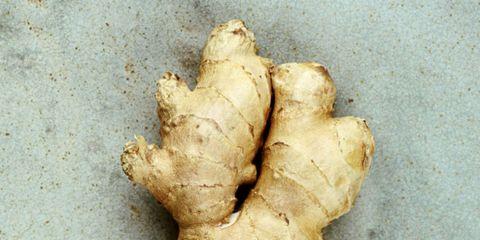 Root vegetable, Ingredient, Vegetable, Food, Produce, Local food, Natural foods, zedoary, Tuber, Whole food,
