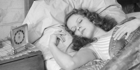 Photograph, Sleep, Bedtime, Snapshot, Nap, Birth, Child, Black-and-white, Monochrome, Photography,