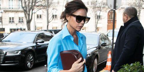 Eyewear, Hair, Street fashion, Sunglasses, Product, Fashion, Vehicle, Car, Hairstyle, Jacket,