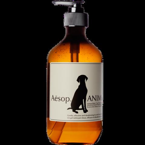 Bottle, Soap dispenser, Canidae,
