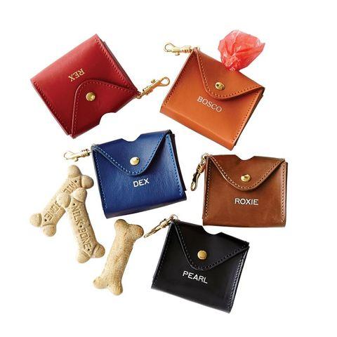 Brown, Product, Tan, Bag, Boot, Wallet, Leather, Shoulder bag, Animal feed, Sock,