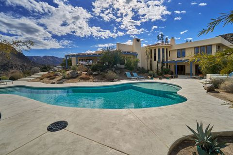Property, Real estate, Estate, Home, Swimming pool, Building, House, Residential area, Sky, Water,