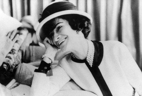 Hat, Monochrome, White, Style, Monochrome photography, Wrist, Black-and-white, Bracelet, Sun hat, Watch,