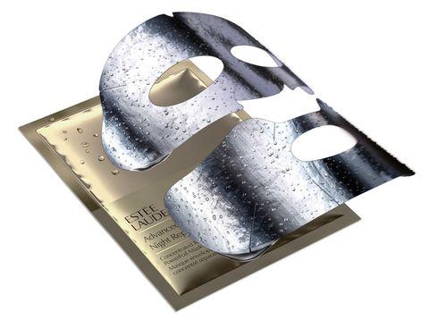 Metal, Silver, Foil, Steel, Aluminium, Natural material, Nickel, Silver, Titanium, Aluminium foil,