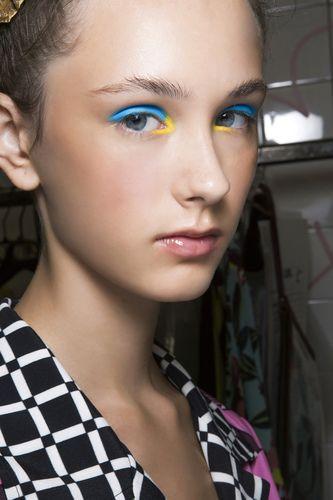 Lip, Cheek, Hairstyle, Eye, Skin, Chin, Forehead, Eyebrow, Eyelash, Style,