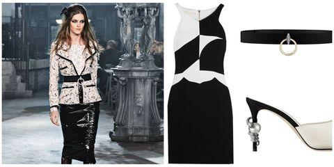 Product, Style, Street fashion, Fashion, Black, Sunglasses, Fashion model, Fashion design, Model, Pocket,