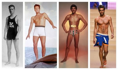 Human, Leg, Human leg, Human body, Standing, Joint, Trunk, Chest, Waist, Thigh,