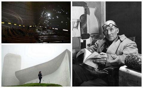 Cap, Sitting, Comfort, Photography, Baseball cap, Monochrome photography, Collage, Stock photography, Reading,
