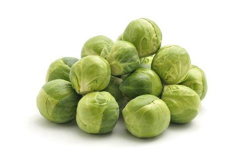 <p>          就跟花椰菜一樣,抱子橄欖也是十字花科蔬菜。意思就是,他們不只讓你脹氣,還增加了你在脹氣的時候感到刺痛的程度。這是因為內含的棉子糖和硫酸鹽這兩種成份的關係。棉子糖,一種糖分,他們在到達大腸之前都無法被分解,而到大腸之後他們就會開始發酵了;而硫酸鹽則是造成氣味的主要原因。  </p>