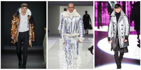 Clothing, Leg, Sleeve, Trousers, Human body, Textile, Outerwear, Fashion model, Style, Street fashion,