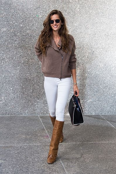 Clothing, Brown, Product, Sleeve, Textile, Outerwear, Sunglasses, Fashion accessory, Street fashion, Style,