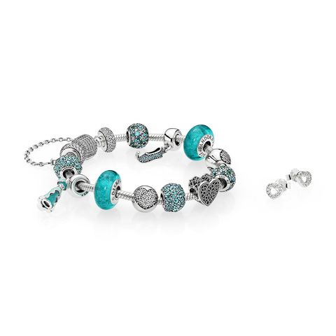 Jewellery, Teal, Aqua, Fashion accessory, Turquoise, Body jewelry, Natural material, Gemstone, Earrings, Jewelry making,