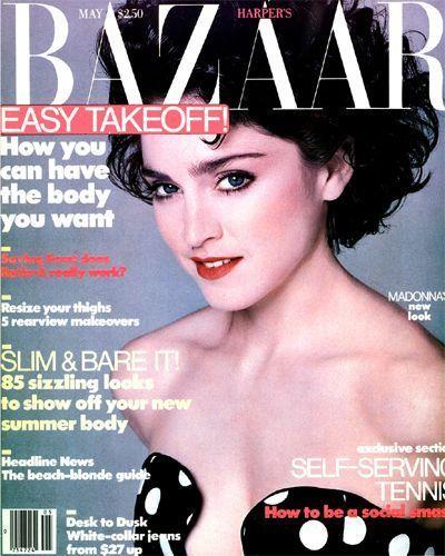 1988 5月