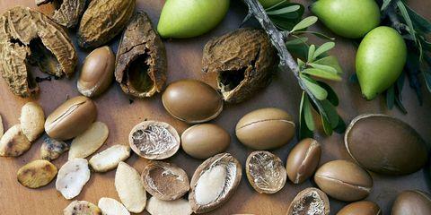 Food, Plant, Nut, Nuts & seeds, Produce,