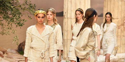 Fashion, Dress, Event, Fashion design,