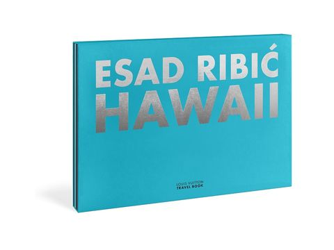 Blue, Text, Turquoise, Aqua, Teal, Font, Electric blue, Azure, Rectangle, Publication,