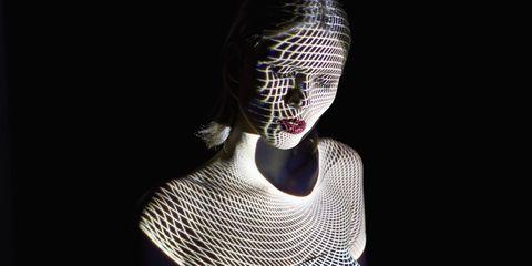 Head, Shoulder, Human, Neck, Photography, Illustration, Art,