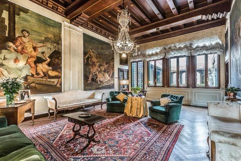 "<p>Venetian Palazzo<span class=""redactor-invisible-space"" data-verified=""redactor"" data-redactor-tag=""span"" data-redactor-class=""redactor-invisible-space""></span>基本上是一個博物館,其間擁有豪華的客房、現代化浴室和一座風情萬種的宮殿庭院。Venetian Palazzo<span class=""redactor-invisible-space"" data-verified=""redactor"" data-redactor-tag=""span"" data-redactor-class=""redactor-invisible-space"">不僅是座具有</span>現代風格的皇室宮殿,&nbsp;更結合古典雕梁畫棟的城堡之美,拜訪威尼斯不能與此處而擦肩而過<span class=""redactor-invisible-space"" data-verified=""redactor"" data-redactor-tag=""span"" data-redactor-class=""redactor-invisible-space"">,其將會帶來古</span>典和21世紀文化所帶來的衝擊感受。<span class=""redactor-invisible-space"" data-verified=""redactor"" data-redactor-tag=""span"" data-redactor-class=""redactor-invisible-space""></span></p><p><strong data-redactor-tag=""strong"" data-verified=""redactor"">地點:</strong>義大利,威尼斯( Venice, Italy<span class=""redactor-invisible-space"" data-verified=""redactor"" data-redactor-tag=""span"" data-redactor-class=""redactor-invisible-space"">)</span><br></p>"