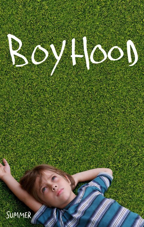 "<p>美國獨立電影導演Richard Linklater執導的《年少時代 Boyhood》。<span class=""redactor-invisible-space"" data-verified=""redactor"" data-redactor-tag=""span"" data-redactor-class=""redactor-invisible-space""></span></p>"