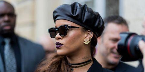 Eyewear, Hair, Street fashion, Sunglasses, Glasses, Fashion, Hairstyle, Black hair, Cool, Headgear,