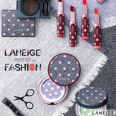 Pattern, Design, Cosmetics, Material property, Circle, Needlework, Style, Pattern, Illustration,