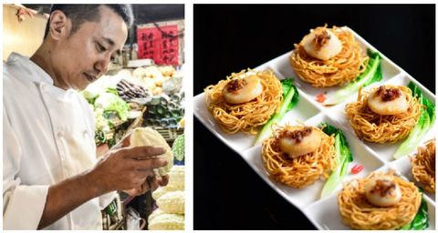 Dish, Food, Cuisine, Ingredient, Comfort food, Produce, Finger food, Recipe, Meal, Dessert,