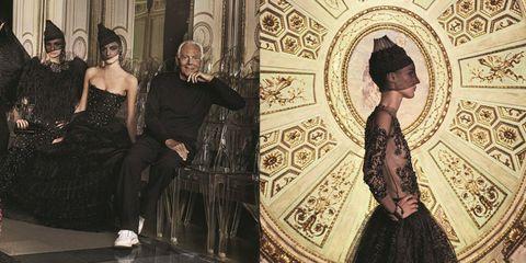 Victorian fashion, Fashion, Dress, Art, Costume design, Haute couture, Style,