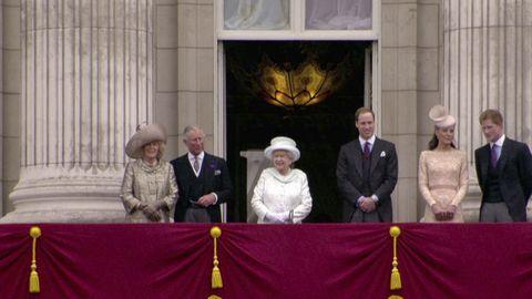 Pope, Event, Official, Speech,