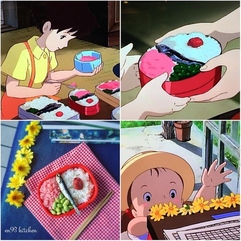 Cartoon, Illustration, Art, Fiction, Fictional character, Comics,