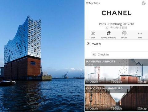 Architecture, Sky, Adaptation, Tower block, City, Condominium, Screenshot, Building, Vehicle,
