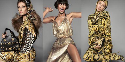 Fashion model, Clothing, Fashion, Dress, Fashion design, Costume design, Model, Haute couture, Formal wear, Neck,