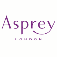 "<p>起源自英國,創立於1781年的Asprey,以設計製造高級銀製品、瓷器、皮件、珠寶級錶款聞名,並曾為<span>各國皇室製造皇冠與權杖,獲得英國維多莉亞女王的認證。</span></p><p>品牌logo上的紫色調,在顯示其高貴不凡的皇室傳統之餘,更帶著走過歷史的雅致韻味。<span class=""redactor-invisible-space"" data-verified=""redactor"" data-redactor-tag=""span"" data-redactor-class=""redactor-invisible-space""></span></p>"