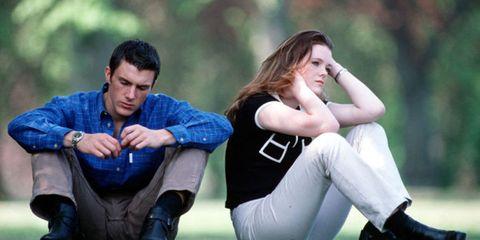 """<p>情緒的累積,爆炸出來一發不可收拾,但因為情緒爆發是基於過去發生的,早已事過境遷,身邊的人當然不知道你怎麼了,只知道你的情緒,而難理解你的心。因此天秤座要知道,自己這一年當然可以懂得如何做自己,與跟他人相處之間如何取得平衡。<span class=""""redactor-invisible-space""""></span></p>"""