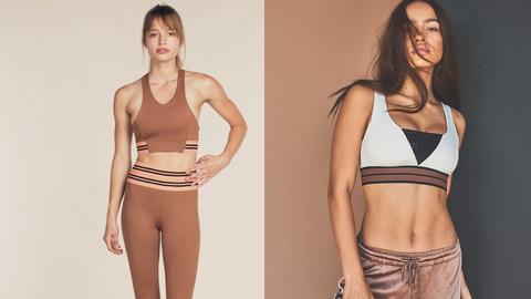 "<p>從懶散風的衣褲至兩件式露肚裝,Olympia Activewear提供衣櫃裡基礎的健身必備裝扮。受古希臘女性的力量所啟發,設計多採簡約造型,彰顯女性柔軟而堅韌的氣質。葛妮絲派特洛Gwyneth Paltrow便曾穿著Olympia Activewear服裝,登上女性健康雜誌封面。<br></p><p>哪裡買〉〉<span class=""redactor-invisible-space"" data-verified=""redactor"" data-redactor-tag=""span"" data-redactor-class=""redactor-invisible-space""><a href=""https://www.olympiaactivewear.com/"" data-tracking-id=""recirc-text-link"">Olympia Activewear</a><span class=""redactor-invisible-space"" data-verified=""redactor"" data-redactor-tag=""span"" data-redactor-class=""redactor-invisible-space""><a href=""https://www.olympiaactivewear.com/""></a></span></span><br></p>"