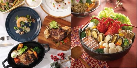 Dish, Food, Cuisine, Meal, Ingredient, Comfort food, Lunch, Produce, Garnish, Recipe,