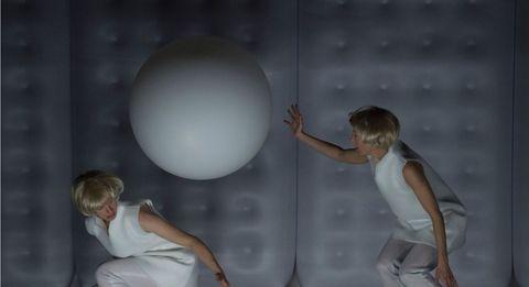 Photography, Sphere, Performance art, Dance, Performing arts, Performance, Art,