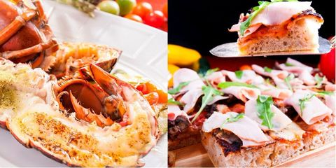Dish, Food, Cuisine, Ingredient, Produce, Comfort food, Staple food, Recipe, Brunch, Finger food,